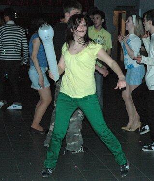 kvitenergy-thebest-dancer-dsc_0223.jpg