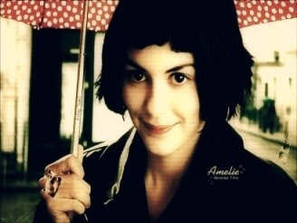 amelie_2001_audrey_tautou00000_mathieu_kassovitz-d0bad0bed0bfd0b8d18f3